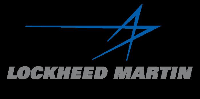 sacl_lmt_lockheed_martin_logo-e1514654491275