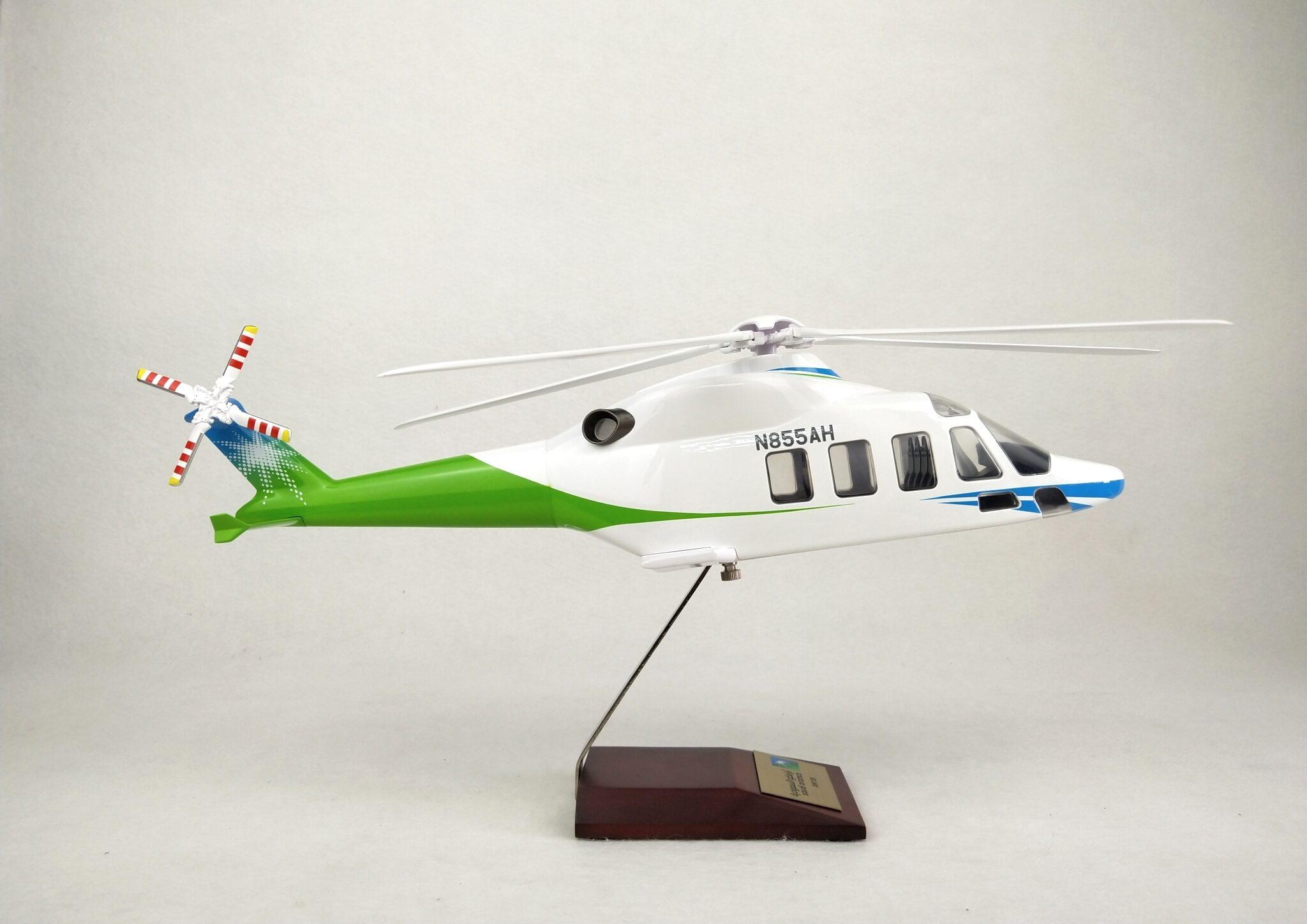 A1034 Aramco AW139 1-32 -2